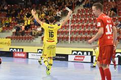 20180923_aem_nla_hcr_thun_3187 (swiss unihockey) Tags: winterthur schweiz 51533216n07 hcrychenberg hcr unihockey floorball 201819 nla uhcthun