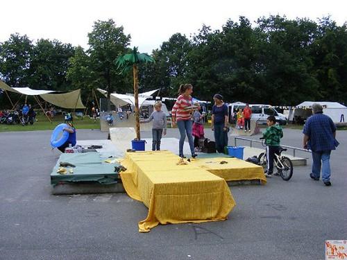 "Spaß im Park 2012 • <a style=""font-size:0.8em;"" href=""http://www.flickr.com/photos/69570948@N04/43201449215/"" target=""_blank"">View on Flickr</a>"