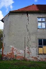 Wasserburg Divitz (franz-wegener.de) Tags: herrenhaus schloss wasserburg divitz barth barthe wasserschloss sonya7m2 sonyfe35mm28za gutshaus
