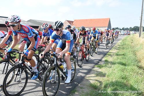 Omloop der Vlaamse gewesten (487)