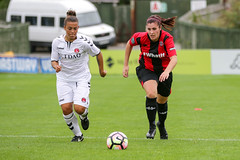 Lewes FC Women 5 Charlton Ath Women 0 Conti Cup 19 08 2018-753.jpg (jamesboyes) Tags: lewes charltonathletic women ladies football soccer goal score celebrate fawsl fawc fa sussex london sport canon continentalcup conticup