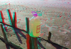 Pink Salt Lake ! Arabatskaya arrow 3d . Anaglyph (3D VIDEO) Tags: 3dphoto 3d 3dsbs best3dvideo tv3d 3dfortv 3dmovie 3dglasses 3dpopouteffects sidebyside 3dfilm popout amazing beautiful virtual 1080p box anaglyph glassesanaglyph positive crazy magnificent saltlake lake pink gengorka arabatskayaarrow счастливцево schastlivtsevo азовскоеморе seaofazov мелиоратор генгорка арабатскаястрелка journey fantastic 2018 hd