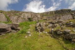 Snowdon, Wales, UK (2017) (VerbNarration) Tags: wales snowdon hiking uk