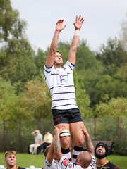 PGRFC v Caldy RUFC (archi-image) Tags: rugby hoppers preston grasshopper 4g caldy rfu rugbyunion friendly