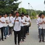 20180616 -  Gurukul League (BLR) (11)