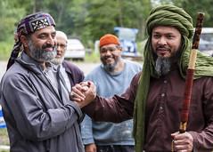 _DSF5078 (z940) Tags: osmanli naksibendi osmanlinaksibendi lokman lokmanhoja sheykhabdulkerim sahibulsaif osmanlidergahi newyork sidneycenter 13839 fujifilm xt10 56mm 18mm imammehdi mehdi islam akhirzaman hakk sufi sufism sheykhnazimhakkanihaqqanisultan ramazan ramadan eid 1439h tariqat
