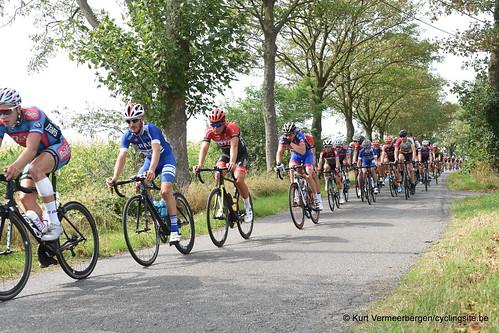 Omloop der Vlaamse gewesten (210)