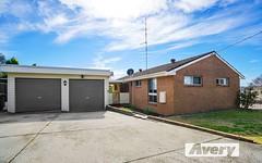 29 Todd Street, Blackalls Park NSW