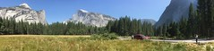 Yosemite National Park, California (AdrnTwd) Tags: landscape america unitedstates california usa nationalpark yosemitevalley yosemitenationalpark