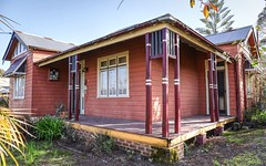 40 Congewai Street, Aberdare NSW