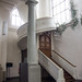 St. Gallen Cathedral