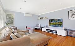 9 Mikarie Place, Kirrawee NSW