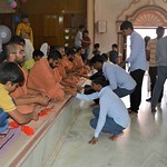 20180826 - Rakshabandhan Celebration (HYH) (28)