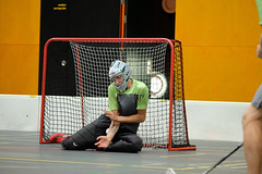 uhc-sursee_sursee-cup2018_freitag-kottenmatte_010