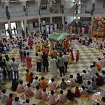 20180903 Janmashtami Celebration & Get To Gather (NGP) (4)