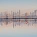 St Kilda Pier Sunrise-21