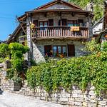 Valle Verzasca 2018 - Sonogno thumbnail