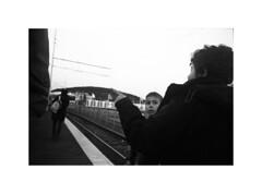 2013, Gothenburg (Frankfelixfolke) Tags: leicam4 leica m4 summicron40 kids street streetphotography hands documentary monochrome blackandwhite kodak trix400 kodaktrix trix iso1600 pushedtrix hc110 gothenburg sweden