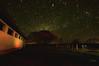 Rain of Stars (Enio Godoy - www.picturecumlux.com.br) Tags: startrail longexposure piratiningasp milkyway nikon d300s nikond300s stars sky dfine2168168 niksoftware night starstax