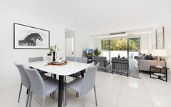 9/2-8 William Street, Randwick NSW