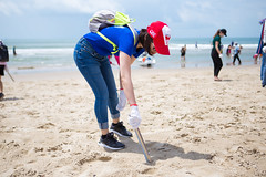 IMG_2633 (Ho Chi Minh City & Hanoi) Tags: scd rse csr beach vietnam teambuilding coworkers ecology plastics seminar workshop ccifv cci ccifi france