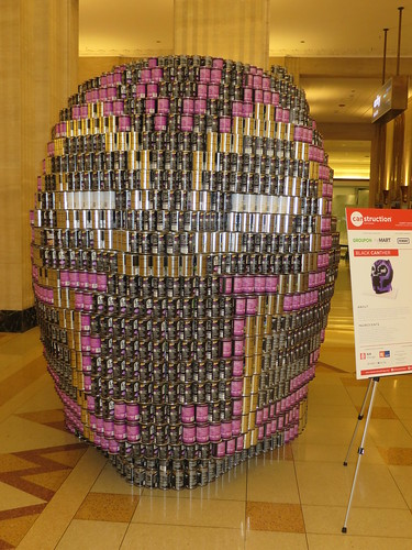 CanStruction2018