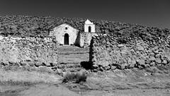 Sacred place (lbencini) Tags: church stones perù arequipa salin salinas sunny sun mountains canon nofilter fantastic wow streetphotography street