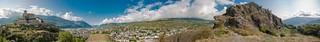 Tourbillon_Panorama