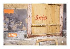 R0000509 (Jordane Prestrot) Tags: ♌ jordaneprestrot colmar graffiti syrie syria siria