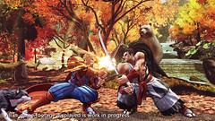 Samurai-Shodown-110918-004