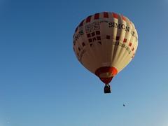 180901 - Ballonvaart Meerstad naar Bunne 25