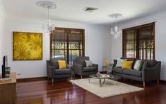 1 Robson Street, Corrimal NSW