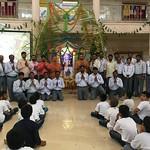 20180904 - Janmashtami Celebrations (JDC) (7)