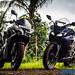Yamaha-R15-V3-vs- Bajaj-Pulsar-RS-200-7