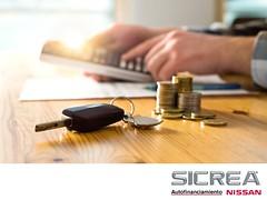 TU AUTO SIN BURÓ DE CRÉDITO. En SICREA te ayudamos a comprar un auto dentro de tu presupuesto  1 (autosinburodecredito) Tags:
