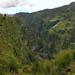 Madeira_654