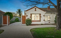 1181 Dandenong Road, Malvern East VIC