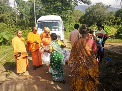 """Kerala Flood Relief Work by Ramakrishna Mission, Coimbatore <a style=""""margin-left:10px; font-size:0.8em;"""" href=""""http://www.flickr.com/photos/47844184@N02/43791360194/"""" target=""""_blank"""">@flickr</a>"""