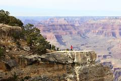 Grand Canyon 2018021612 (Tristar1011) Tags: grandcanyon arizona grandcanyonnationalpark