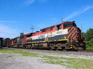 CN M39161-28
