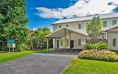 1/5 Lillian Street, Shoal Bay NSW