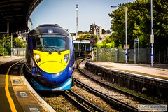 MargateRailStation2018.09.10-33 (Robert Mann MA Photography) Tags: margaterailstation margatestation margate thanet kent southeast margatetowncentre town towns towncentre train trains station trainstation trainstations railstation railstations railwaystation railwaystations railway railways 2018 summer monday 10thseptember2018 southeastern southeasternhighspeed class395 javelin class395javelin class375 electrostar class375electrostar