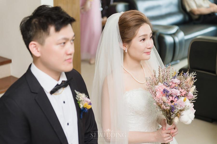 婚攝,婚攝子安,婚攝鯊魚,婚禮紀錄,婚禮攝影