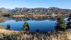 20180916 5DIV Colorado 117 (James Scott S) Tags: canon 5div co landscape denver rocky mountains national park pikes peak mount evans spirit lake forest fall travel wanderlust estespark colorado unitedstates us