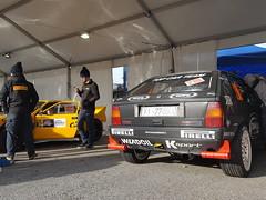 20171201_140239 (esti.cazi) Tags: monza rally show autodromo circuito velocità passione