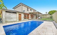 30 Canberra Cr, Campbelltown NSW