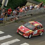 "Ózd Salgó Rallye 2018 <a style=""margin-left:10px; font-size:0.8em;"" href=""http://www.flickr.com/photos/90716636@N05/43917903454/"" target=""_blank"">@flickr</a>"
