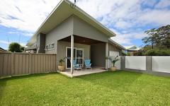 29 Australia Avenue, Callala Bay NSW