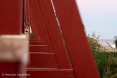#puente #bridge #rojo #red #2017 #marbella #málaga #andalucía #españa #spain #arquitectura #architecture #paisaje #landscape #photoshoot #shoot #shooting #photography #photographer #picoftheday #MiFotoDR #CanonEspaña #canonglobal #CanonForum #canonistas # (Manuela Aguadero PHOTOGRAPHY) Tags: mifotodr spain arquitectura shooting españa red marbella shoot photographer paisaje architecture puente canoneos7d andalucía canonforum canon7d canoneos picoftheday canonistas 2017 canonespaña canonimagen málaga rojo canonglobal manuelaaguadero bridge landscape photoshoot photography