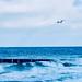 Breakwater  Baltic Sea 3